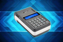 Czym są mobilne kasy fiskalne?